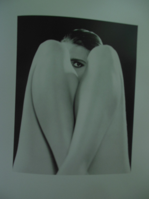 Image for Tono Stano 1992-1995 (Art Photography Catalog)