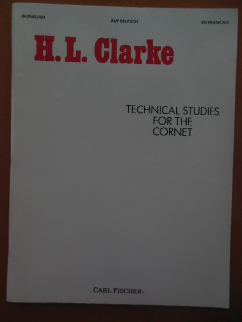 Image for H.L. Clarke Technical Studies For the Coronet (1985