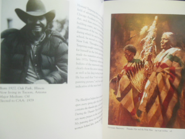 Image for Cowboy Artists of America 1984 Nineteenth Exhibition