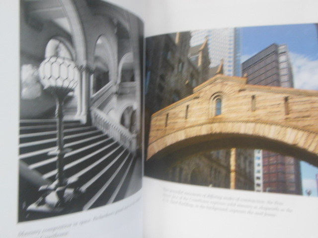 Image for Life's Riches: Excerpts on the Pittsburgh Region and Historic Preservation