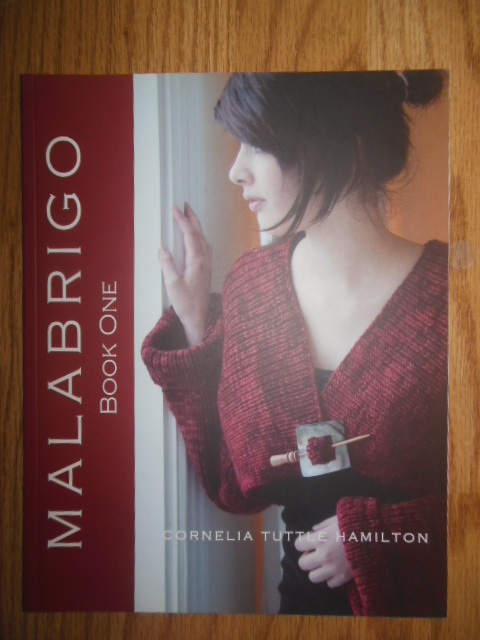 Image for Malabrigo Book One