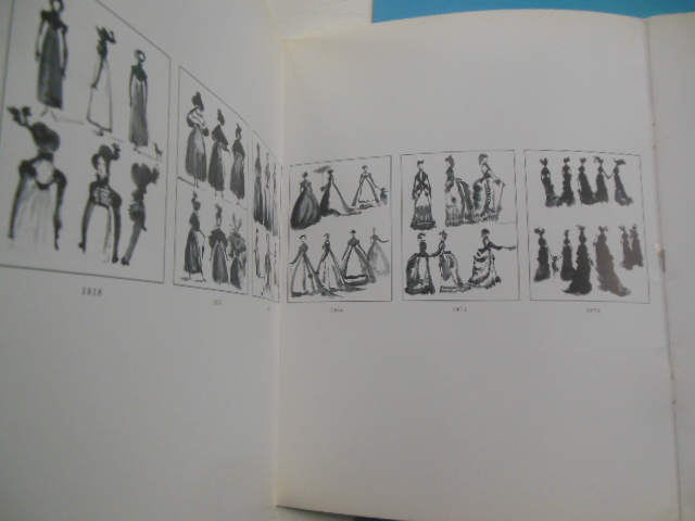 Image for Waist Not: The Migration of the Waist 1800-1960 (Fashion, 1994)