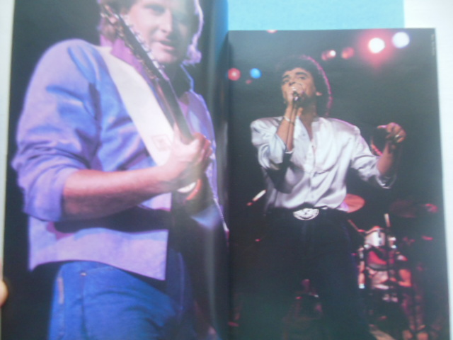 Image for Air Supply Greatest Hits (Music Book 1989)