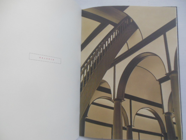 Image for In Toleration, 1995