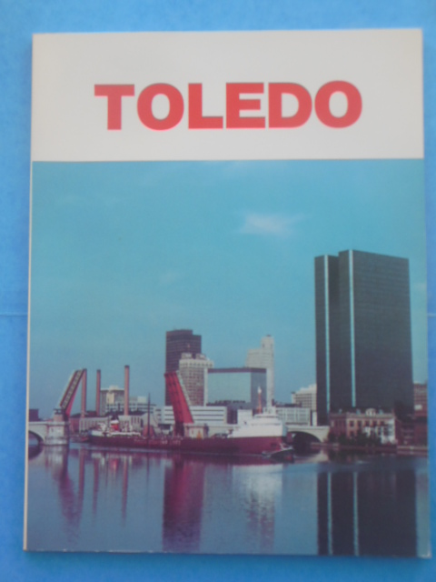 Image for Toledo Magazine (Ohio)