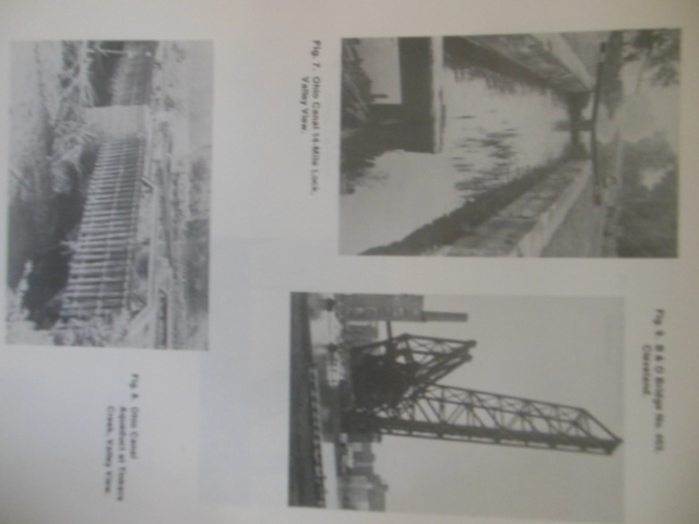 Image for An Inventory of Noteworthy Engineering and Industrial Works in Cuyahoga County, Ohio
