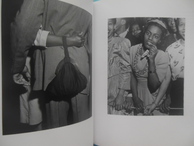 Image for In Focus WeeGee; Photographs From the J. Paul Getty Museum